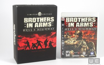WE_brothersinarms_02