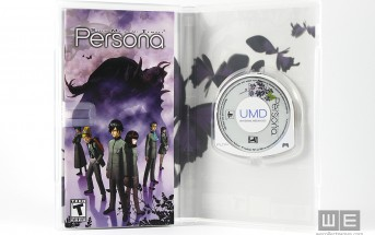 WE_persona_PSP_limited_edition_07