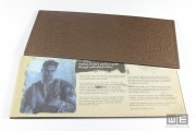 WE_uncharted2presskit_04
