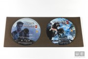 WE_uncharted2presskit_09