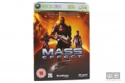 WE_mass_effect_limited_collectors_edition_01