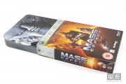 WE_mass_effect_limited_collectors_edition_02