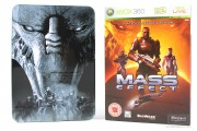 WE_mass_effect_limited_collectors_edition_03