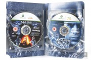 WE_mass_effect_limited_collectors_edition_04