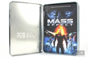 WE_mass_effect_limited_collectors_edition_05