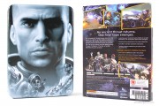 WE_mass_effect_limited_collectors_edition_06