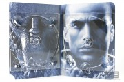 WE_mass_effect_limited_collectors_edition_07