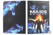 WE_mass_effect_limited_collectors_edition_08