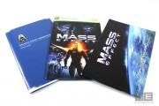 WE_mass_effect_limited_collectors_edition_09