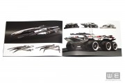 WE_mass_effect_limited_collectors_edition_12