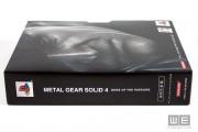 Metal_gear_solid_4_JPN_03_WE