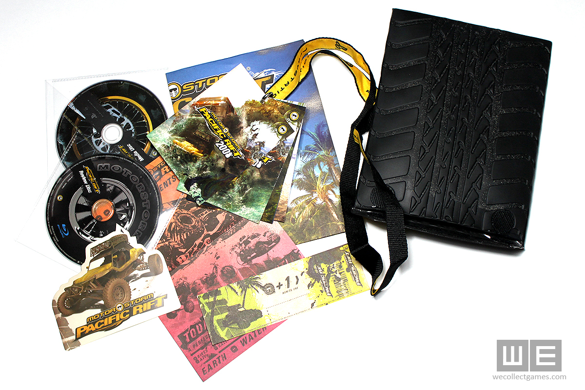 motorstorm_pacific_rift_press_kit_WE_03