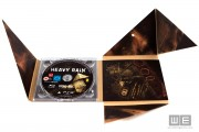 Heavy_Rain_Press_kit_WE_05