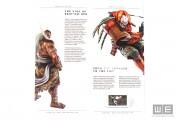 Tekken_DR_WE_06