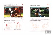 Tekken_DR_WE_09