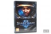 StarCraft2_C2_WE_07