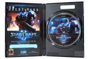 StarCraft2_C2_WE_10