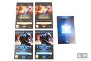 StarCraft2_C2_WE_11