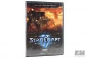 StarCraft2_C2_WE_13
