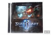 StarCraft2_C2_WE_17