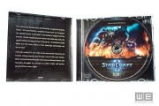 StarCraft2_C2_WE_18