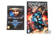 StarCraft2_C2_WE_28