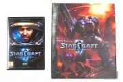 StarCraft2_C2_WE_31