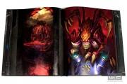 StarCraft2_C2_WE_33