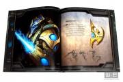StarCraft2_C2_WE_34