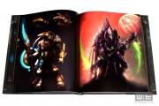 StarCraft2_C2_WE_35