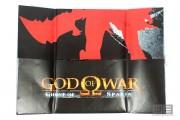 GOW_GOS_Press_Kit_WE_07