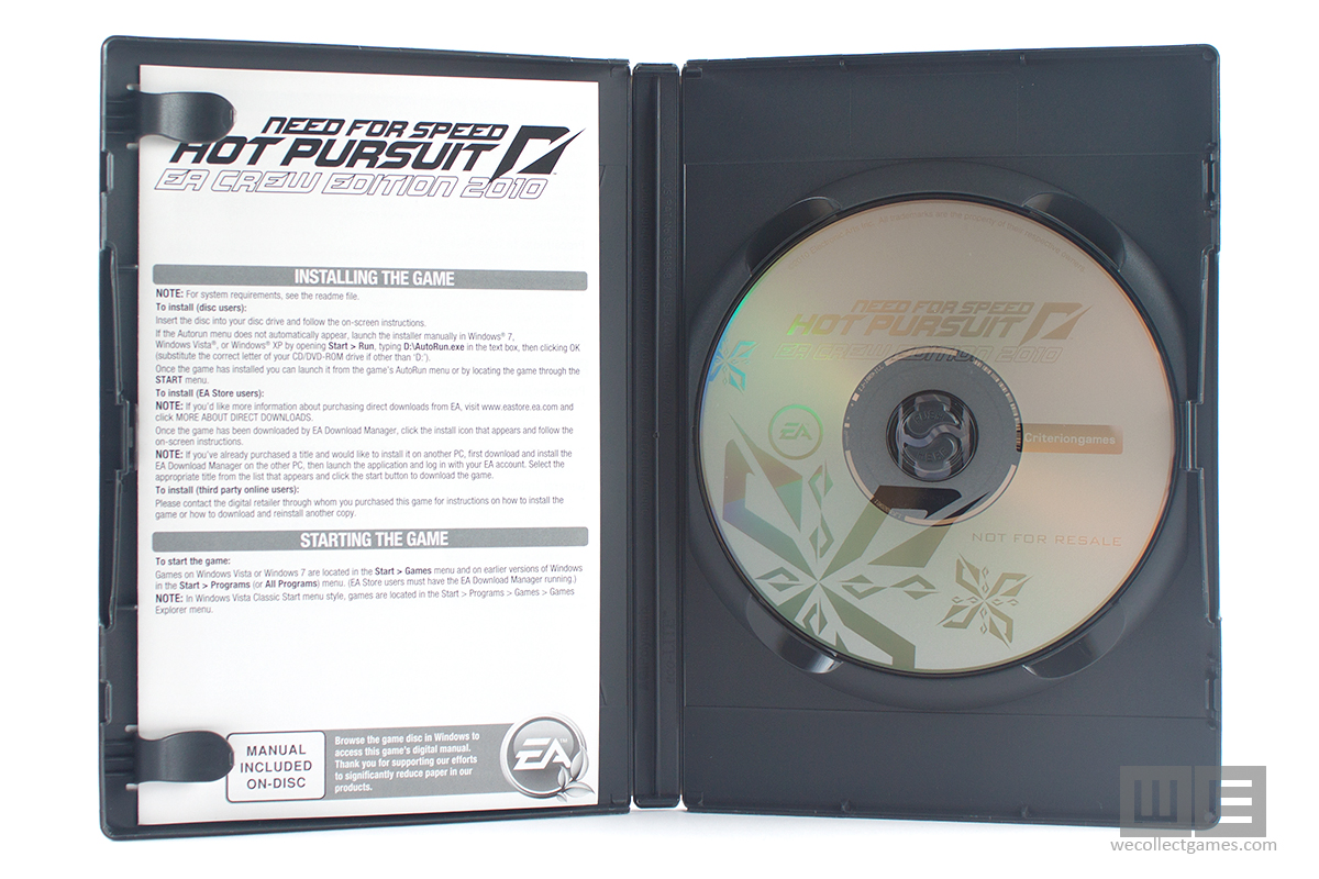 nfs hp 2010 download