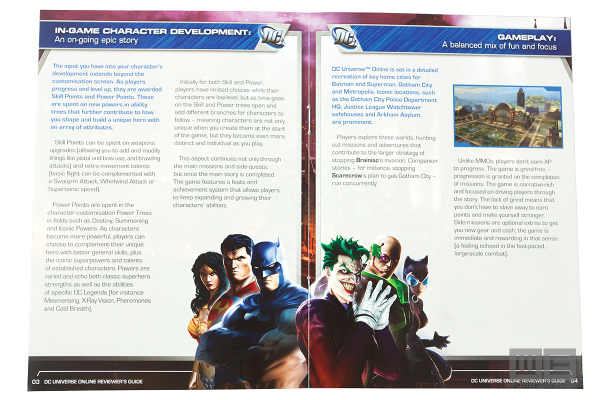 DC_Online_Press_Kit_WE_06