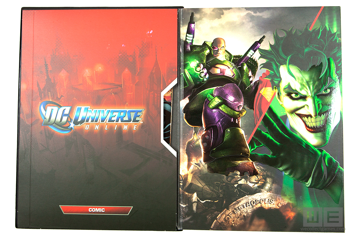 DC_Online_Press_Kit_WE_11