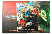 DC_Online_Press_Kit_WE_12