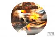 MotorStorm_Apocalypse_PressKit_WE_09