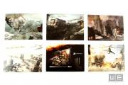MotorStorm_Apocalypse_PressKit_WE_16
