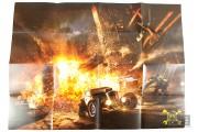 MotorStorm_Apocalypse_PressKit_WE_21