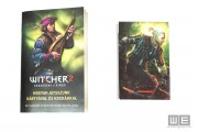 Witcher2_CE_WE_09