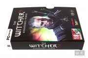 Witcher2_CE_WE_18