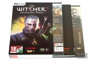 Witcher2_CE_WE_20