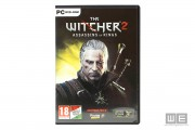 Witcher2_CE_WE_22