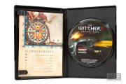 Witcher2_CE_WE_24