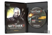 Witcher2_CE_WE_25