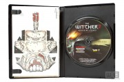 Witcher2_CE_WE_28