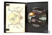 Witcher2_CE_WE_29
