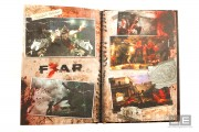 F3AR_FEAR_3_PRESS_KIT_WE_08