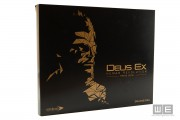 DeusEx_PressKit_WE_01