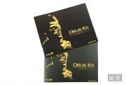 DeusEx_PressKit_WE_05
