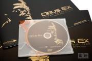 DeusEx_PressKit_WE_06